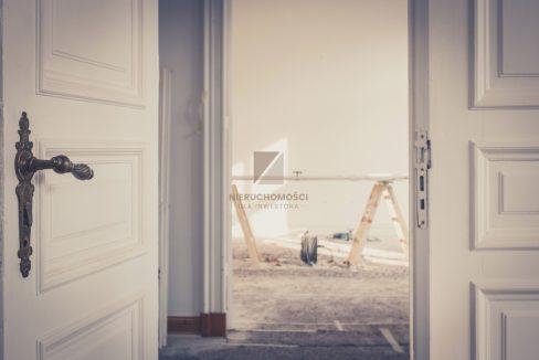 mieszkania-do-remontu-u3d